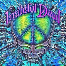 The amazing steal your face was done by brotherCKrafty.